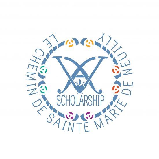 Le Chemin Logo