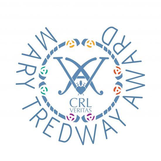 Mary Tredway Logo