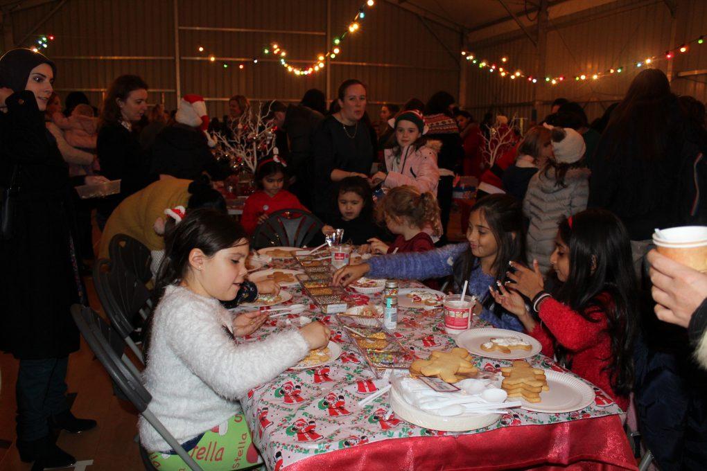 Christmas Fair 034