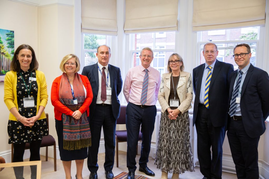 West-London-Catholic-Schools-alliance-1